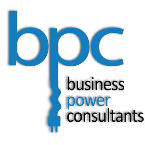 bpc for energy Commercial Energy Brokers, lower cost for energy, lower residential and commercial energy cost, lower pricing on business energy, energy procurement, energy consulting
