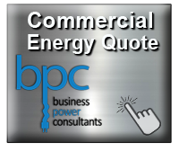 Business_Power_Consultants_Commercial_Energy_Quote