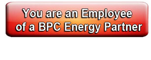866-669-2822 bpc for energy Commercial Energy Brokers, lower cost for energy, lower residential and commercial energy cost, Business Power Consultants, COMMERCIAL ENERGY BROKERAGE FIRM, Residential Electricity Brokers providing electricty cost savings across the US