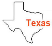 bpc_deregulated_residential_electricity-texas-residential-energy-brokerage-firm